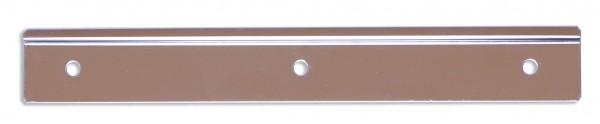 Montagependel / Halteklammer 300mm Edelstahl